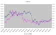 ny_commodity_20180301.png